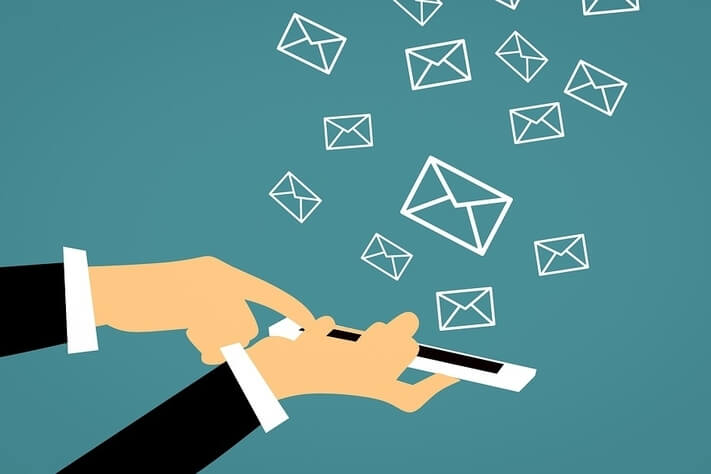 Tips for Successful Email Campaign