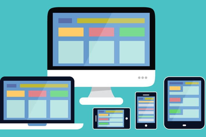 3 Ways Website Design Effects User Experience