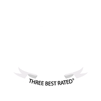 top 3 advertising agency