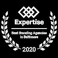 expertise best branding agency